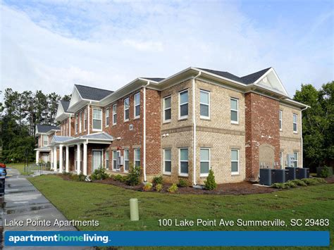 1 bedroom apartments in summerville sc lake pointe apartments summerville sc apartments for rent