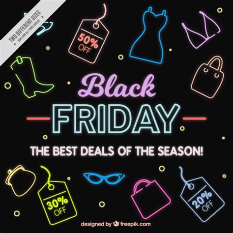 Shiny Friday As The Bag Talks Bags Sales And The Accessories by Black Friday Background With Shiny Elements Vector