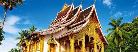 Brief Schweiz Nach Thailand Dauer Thailand Und Laos Authentische Einblicke Im 187 Goldenen Dreieck 171