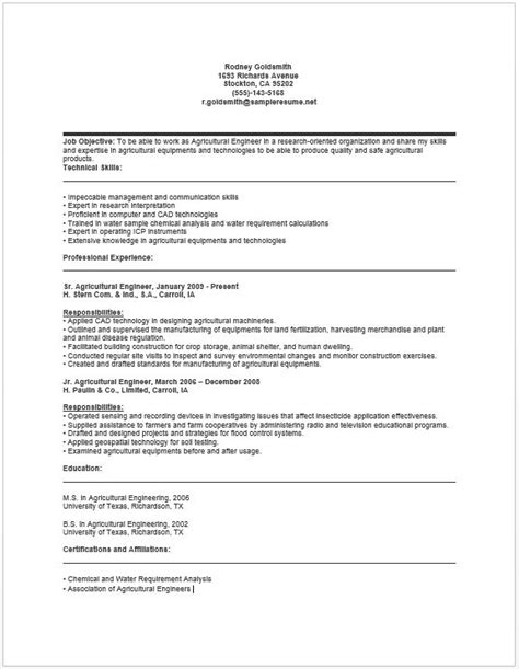 Behavior Analyst Sle Resume by Applied Behavior Analyst Resume Exle 28 Images 156 Best Images About Resume On Bank
