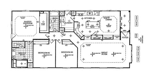 manufactured home floor plans and pictures 100 manufactured home floor plans and pictures