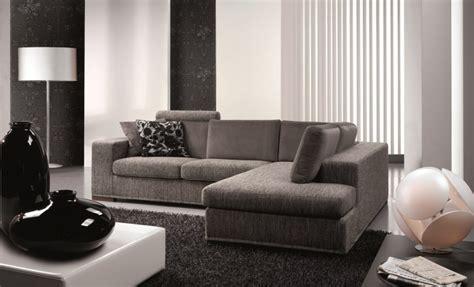 divani stile moderno salotti in stile moderno dane mobili