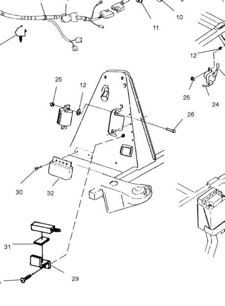 venom winch wiring diagram 26 wiring diagram images