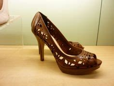 Chocolate And Shoes Be Still My by Details About Diy High Heel Shoe Polycarbonate Pc