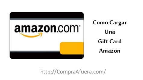 Apps To Win Amazon Gift Cards - como cargar una gift card amazon