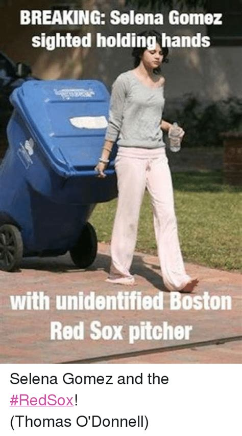 Funny Red Sox Memes - funny boston red sox memes of 2016 on sizzle