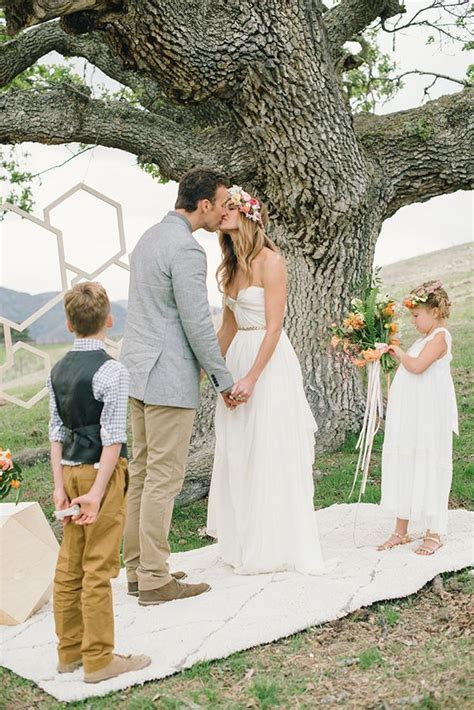 Romantic Vow Renewal After 10 Years   vow renewal