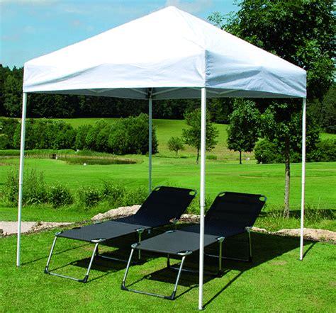 pavillon klappbar wasserdicht pavillon klappbar interesting produkt pavillon faltbar xm
