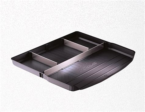 ford boots ford boot liners ford boot trays genuine ford boot liner