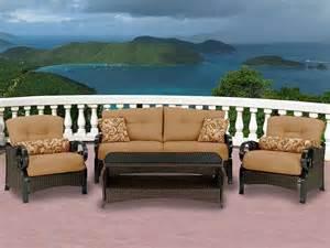 sams club patio sams club patio furniture cushions patio furniture