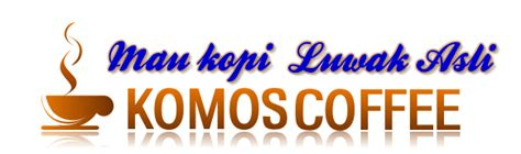 Coffee Grinder N600 Elektrik kopi luwak jual kopi luwak asli indonesia manfaat