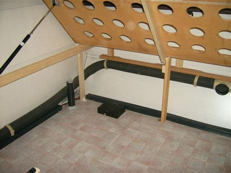 schublade wohnmobil umbau bugsitzgruppe zum festbett mit viel stauraum