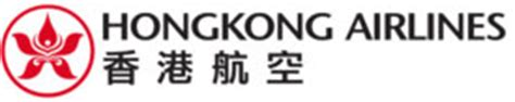 citilink baggage policy hong kong airlines hong kong low cost budget airlines hk