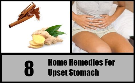 upset stomach remedies constipation treatments constipation remedies newhairstylesformen2014