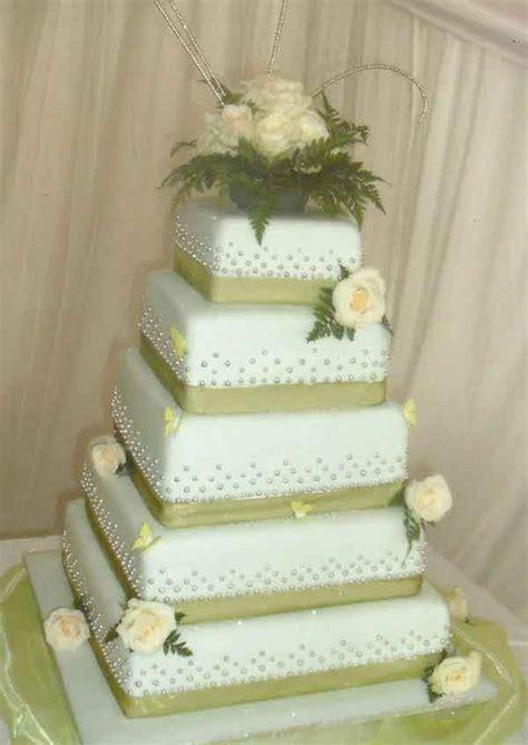 Wedding Cake Za by Nelspruit Wedding Cakes Individually Created Cake Perfection