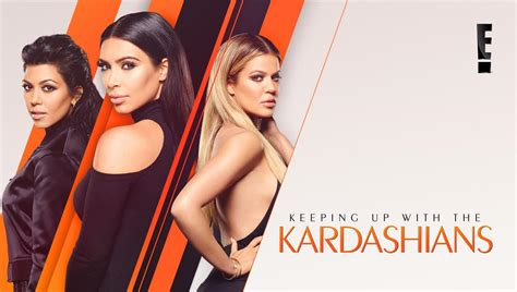 film keeping up with the kardashians watch keeping up with the kardashians season 9 online