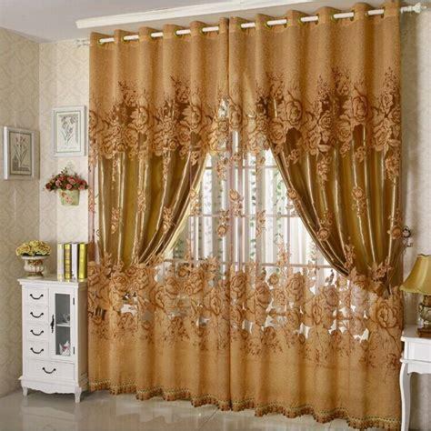 cortinas moda 2014 17 melhores imagens sobre cortinas em geral no