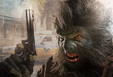 list of movies another wolfcop by leo fafard wolfcop 2014 ridiculous alcoholic lyncanthropic fun abbie watches stuff