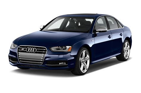 audi s4 monthly payment 2016 audi s4 reviews and rating motor trend