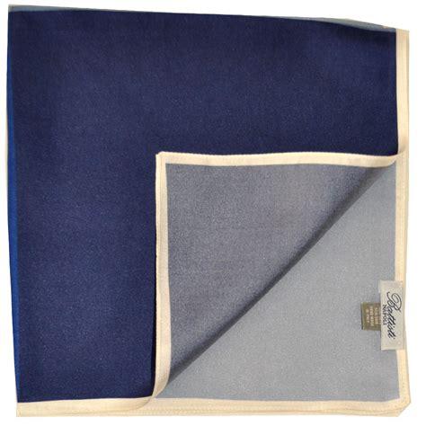 Square Pocket battisti pocket squares discount silk designer pochette