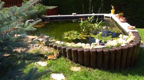 Bassin Japonais Hors Sol by Bassin Japonais Hors Sol Reims Maison Design Trivid Us