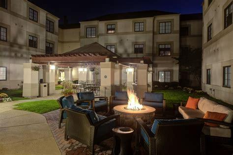 hyatt house boston hyatt house boston burlington in burlington hotel rates reviews on orbitz