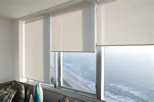 How To Clean Window Blinds - roller blinds in melbourne get in touch for free measure amp quote