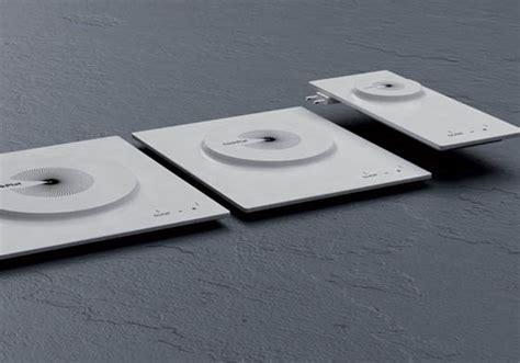 Induction Cooktop Design cookplat portable modular induction cooktop design swan