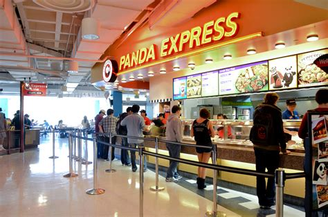 express locations ucla cus map panda express