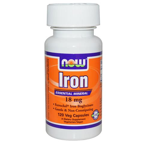 supplement with iron iron supplement dosage health benefit 25 mg
