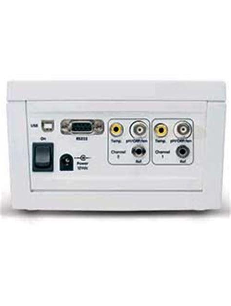 Ph Meter Universal universal labor ph meter hi 422x 02 pce instruments