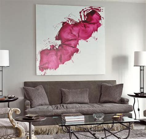 paintings for living room opposites attract the paintings of sidney laufman