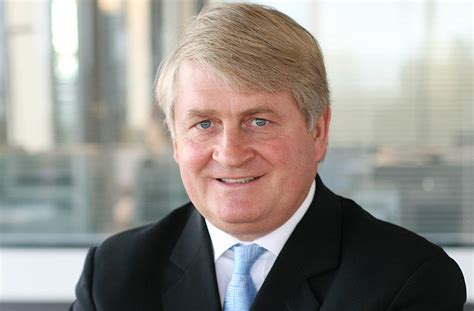 College Dublin Mba Salary by Denis O Brien Net Worth Forbes Total Income Salary Monthly