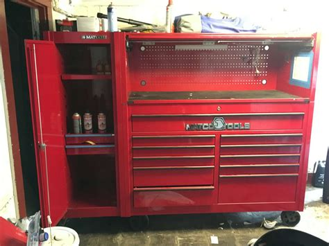 matco side cabinet bar cabinet