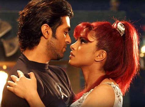 priyanka chopra and harman baweja film 5 secret affairs of priyanka chopra welcomenri