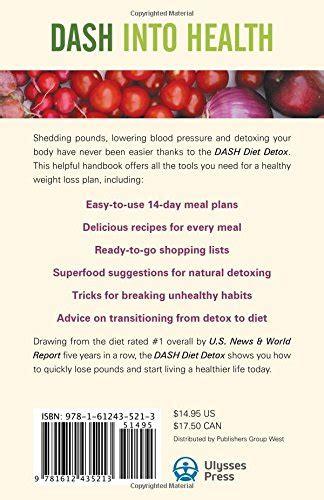14 Day Detox Diet Menu by 14 Day Detox Diet Menu Plan Divatoday