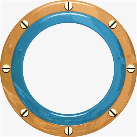 cartoon boat window material free to pull cartoon clipart - Boat Window Clipart