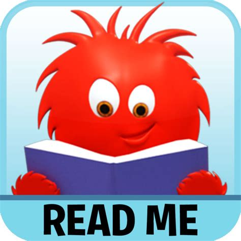 Me Me Me Read Online - read me stories children s books on the app store