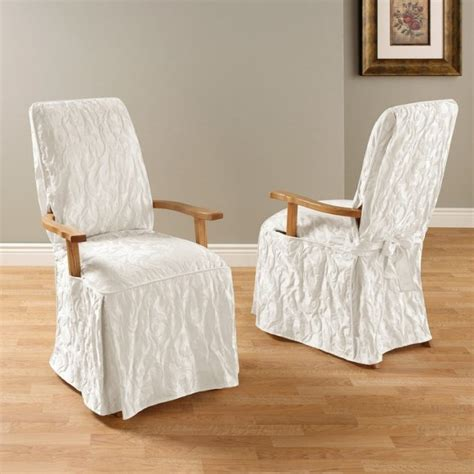 18 lovely chair cover designs to refresh the look of every 18 lovely chair cover designs to refresh the look of every