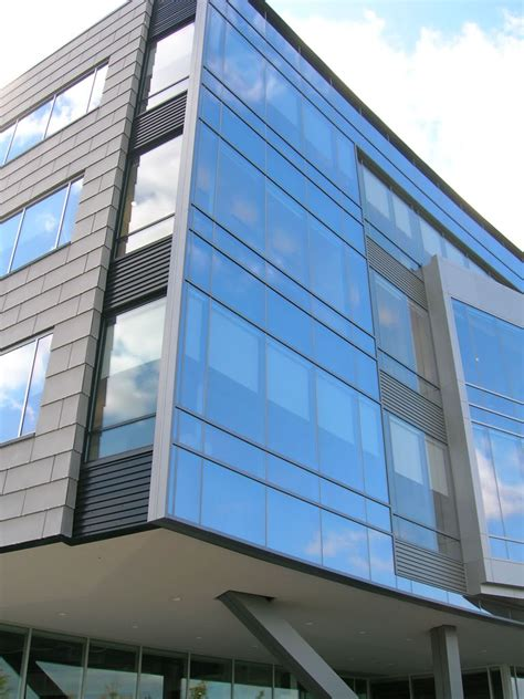 curtain wall building sell aluminum curtain wall for exterior guangzhou