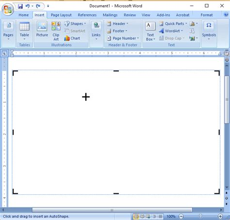 membuat struktur organisasi di excel 2007 membuat diagram alir di word 2007 gallery how to guide
