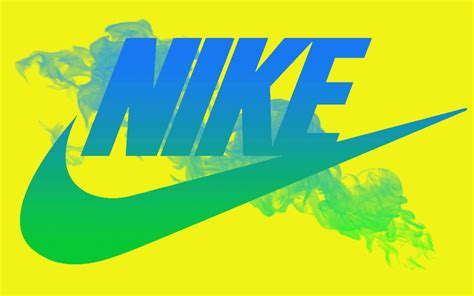 imagenes nike graffiti nike logo pictures wallpapers wallpaper cave