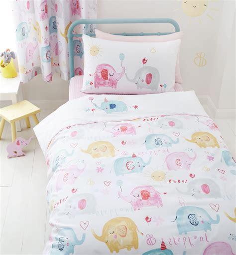 Single Bed Quilt Cover Sets by Children Junior Single Quilt Duvet Covers P