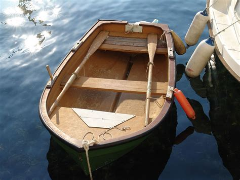 flat bottom boat definition rowboat wiktionary