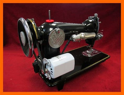 upholstery sewing machine ebay industrial strength arrow sewing machine heavy duty for