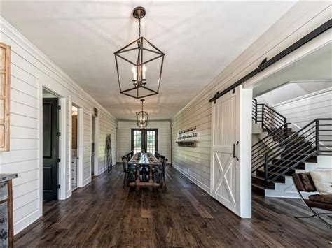 joanna and chip gaines homes for sale fixer upper barndominium for sale what chip and jo