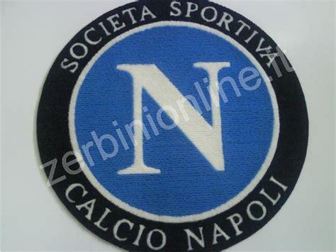 zerbino personalizzato roma zerbini personalizzati asciugapasso asciugapassi