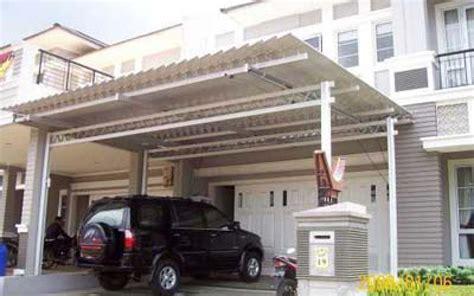 Acrylic Atap important tips before choosing carport roof canopy aluminium sun louvre