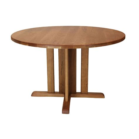 Large Bistro Table Large Bistro Table Vermont Woods Studios