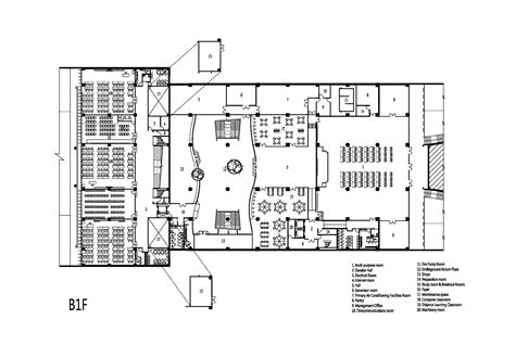 classroom floor plan generator 100 classroom floor plan builder concorde south